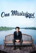 One Mississippi (2016)