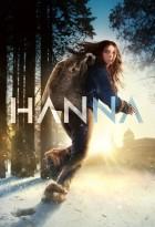 Hanna (2019)