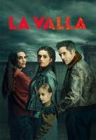 La Valla – Überleben an der Grenze (2020)