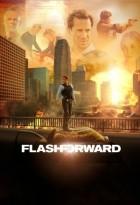 FlashForward (2009)