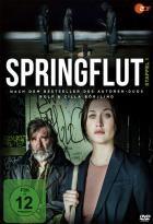 Springflut (2016)