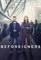 Beforeigners - Mörderische Zeiten (2019)