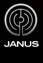 Janus (2013)