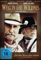 Weg in die Wildnis (1989)