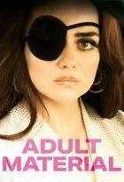 Nur für Erwachsene (2020)