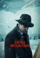 Djatlow-Pass – Tod im Schnee (2020)