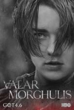 got-season-4-posters-arya