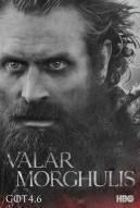 got-season-4-posters-tormund