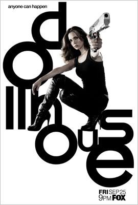 https://i1.wp.com/seriesandtv.com/wp-content/uploads/2009/08/dollhouse-season-2-poster.jpg