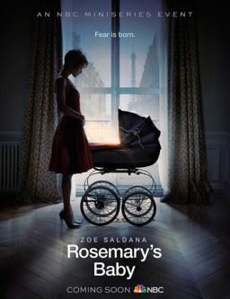 nbc-rosemary's-baby-poster