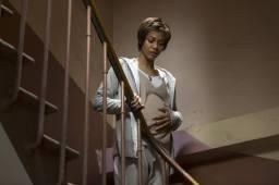 NBC-Rosemary's-Baby-Zoe Saldana