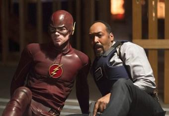 Cw-Arrow-The Flash-Crossover-1