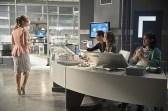 Cw-Arrow-The Flash-Crossover-13