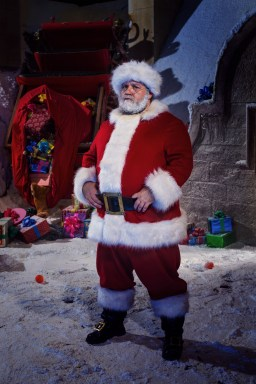 Doctor Who Christmas Special -Last-Christmas-Nick-Frost