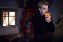 Doctor Who Christmas Special -Last-Christmas-Peter-Capaldi-3