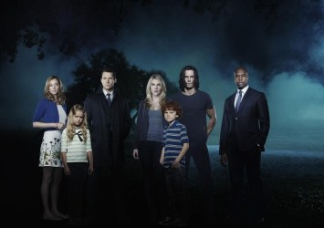 ABC-The-Whispers-Cast