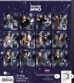 Doctor-Who-2015-Calendar-1