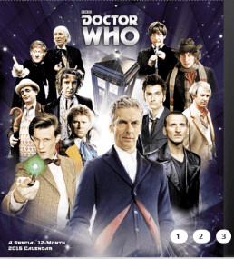 Doctor-Who-2015-Calendar-2