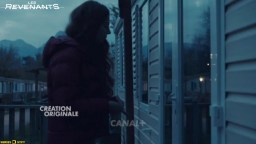 Les-Revenants-Season-2-4