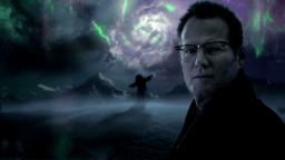 NBC-Heroes-Reborn-Teaser-The-Aurora-Jack-Coleman