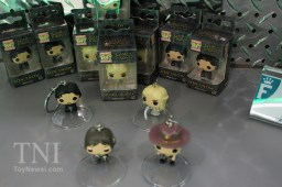 Llaveros Funko Game of Thrones.