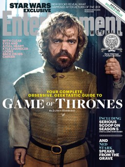 Entertainment-Weekly-Game-Of-Thrones-Season-5-Peter-Dinklage-Cover
