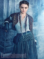 Game-Of-thrones-Season-5-Entertainment-Weekly-Maisie-Williams