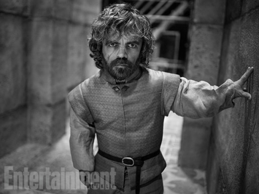 Game-Of-thrones-Season-5-Entertainment-Weekly-Peter-Dinklage-1