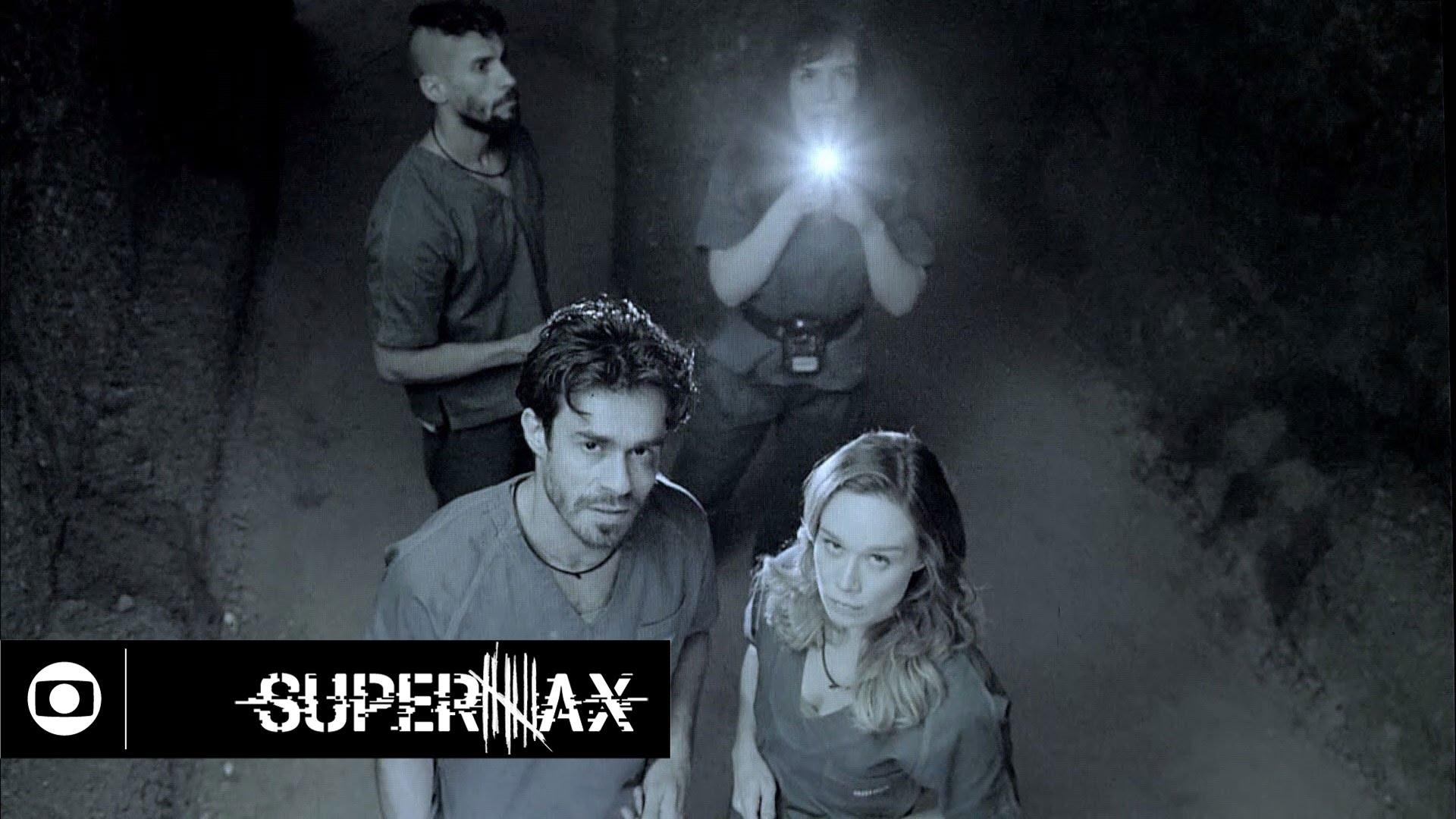 Resultado de imagem para supermax