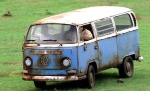 Volkswagen-Combi-Van-Lost-projet-dharma