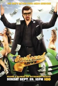 eastbound-and-down-season-4-poster