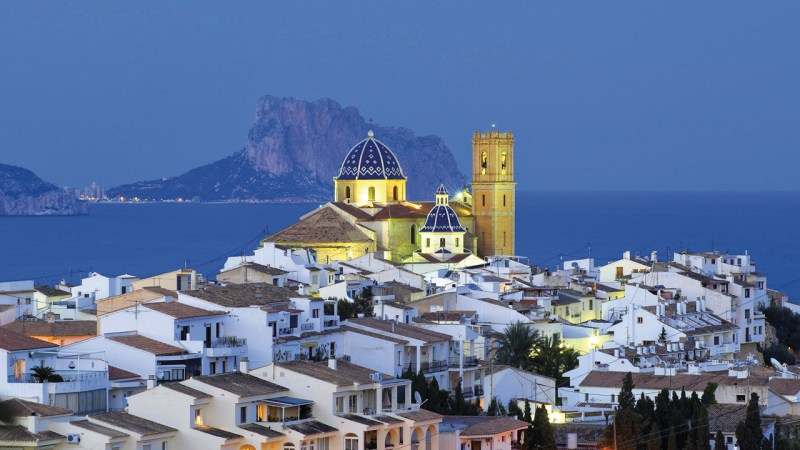 casco-antiguo-altea2