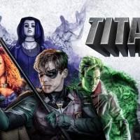 Titans - Temporada 2 (2019)(MEGA)(MEDIAFIRE)