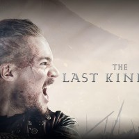 The Last Kingdom - Temporada 4 (2020) (MEGA) (GOOGLE DRIVE)