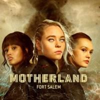 Motherland: Fort Salem - Temporadas 2 (2021) (Mega)