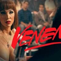 Veneno - Temporada 1 (2020) (Mega) (Google Drive)