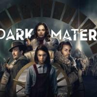La Materia Oscura - Temporada 2 (2020) (Mega)