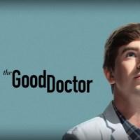 The Good Doctor - Temporada 5 (2021) (Mega)