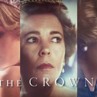 The Crown - Temporada 4 (2020) (Mega) (Google Drive)