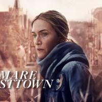 Mare of Easttown - Temporada 1 (2021) (Mega)