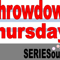 Throwdown Thursdays: Crossfire Series vs Fifty Shades of Grey Trilogy