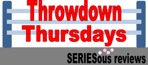 throwdownlarge