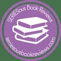 SERIESous Book Reviews