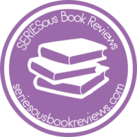 Series Review: Vampire Diaries by L.J. Smith