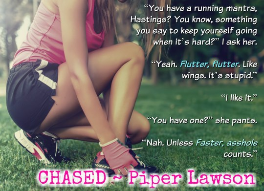 chased promo2