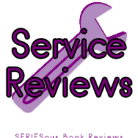 Service Review: Kobo Super Points Program