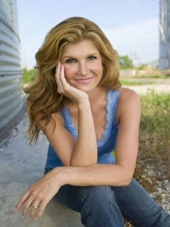 Tami Taylor, Friday Night Lights