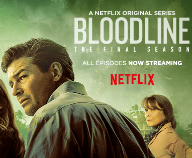 Bloodline: The Final Season Review