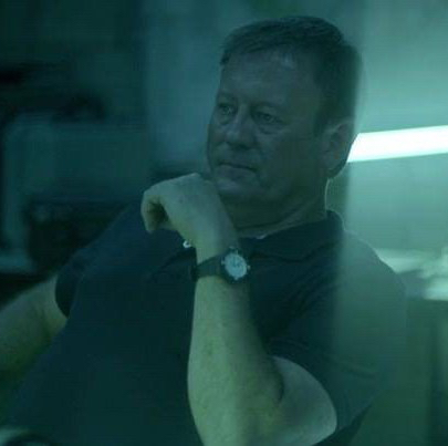 Bloodline: An Interview With Actor, Bill Kelly
