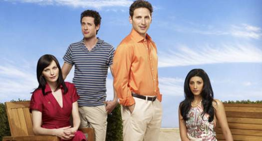 royal-pains-large_88547.1251549641.jpg